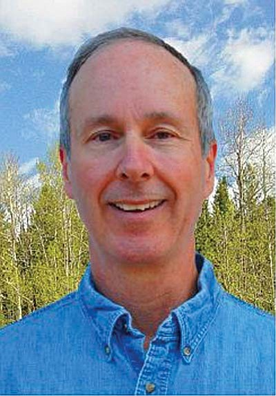 Legislation crafted by Rep. Bob Thorpe, R-Flagstaff, would make it illegal to use any kind of unmanned drone to observe individuals or private property without permission. He said this is designed to plug gaps in laws designed to protect privacy.