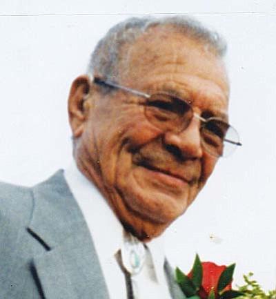 Edward C. Marallo