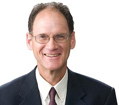 Robert Cartia