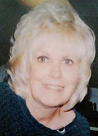 Bonnie Lee Tornquist