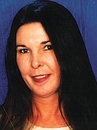 Janet Louise Clark