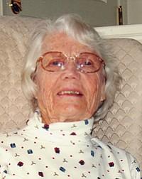Agnes Stella