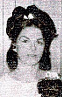 Annette Filner