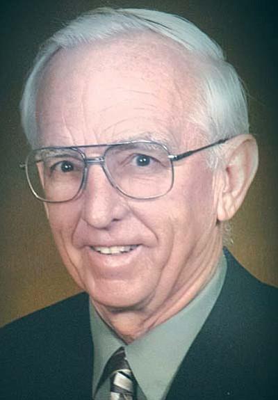 David A. Dietel