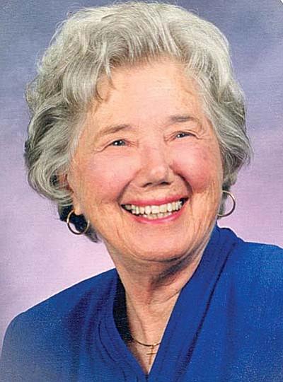 Wanda Bradshaw-Risdon