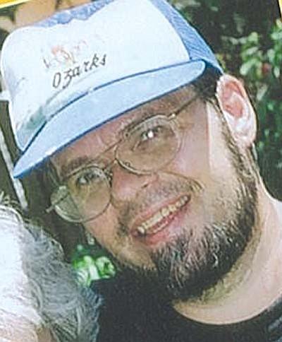 Robert F. Wissenbach Jr.
