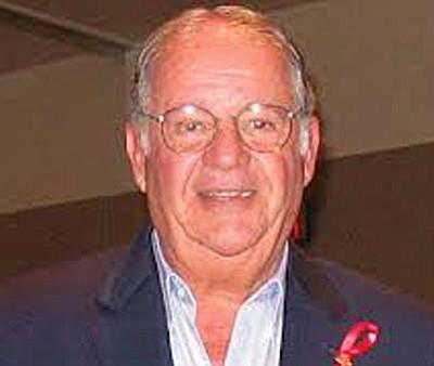 Dr. Leon Cattolico