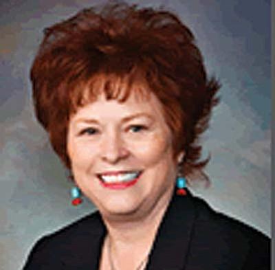 Sylvia Tenney Allen