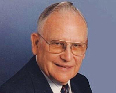 Charles Eugene Millsap