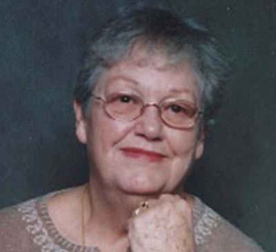 Darlene A. Stowell