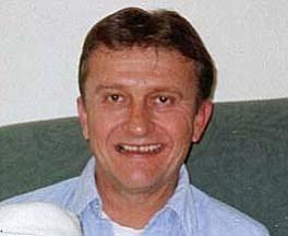 Thomas Anderson