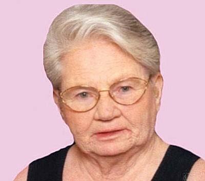 Mary LeNora Baker