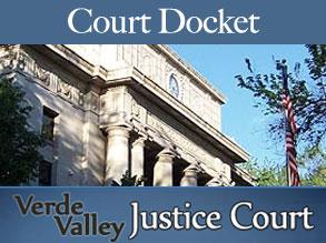 Court Docket: Dec  6, 2014 | The Verde Independent
