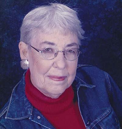 Shirley Kelley Sullivan