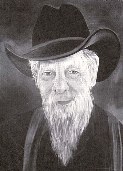 Fred Hefner