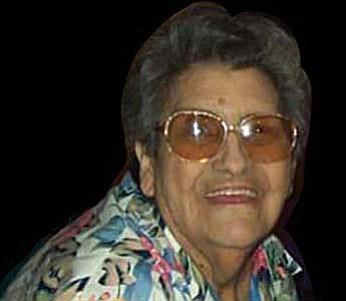 Margaret D. Ontiveros