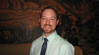 Anthony Pugliano
