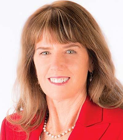 Sheila Polk
