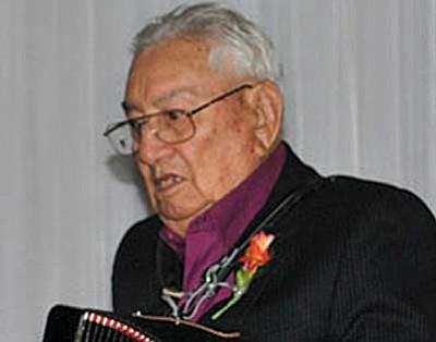 Paul M. Molina