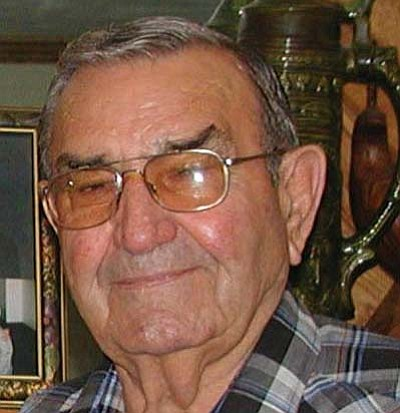 John L. Tavasci