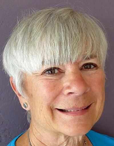 Sally Schindel