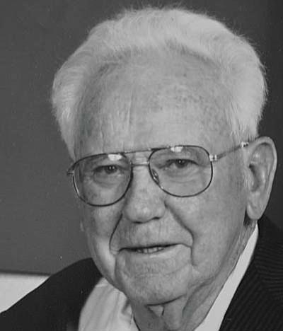 Leonard Joseph Krautbauer