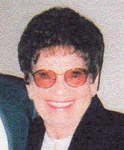 Hazel L. York Barnett