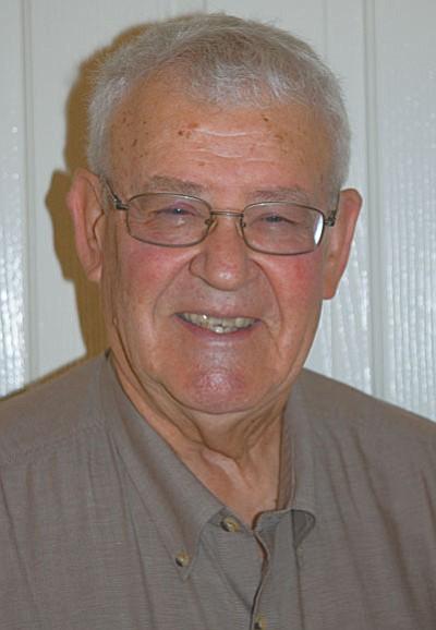 Dr. Bob Kraft