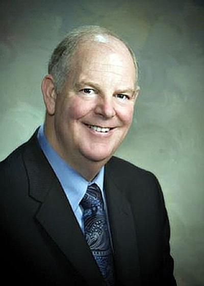 Tom O'Halleran