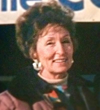 1940-2015