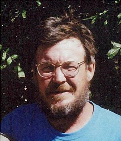 William Allen Price