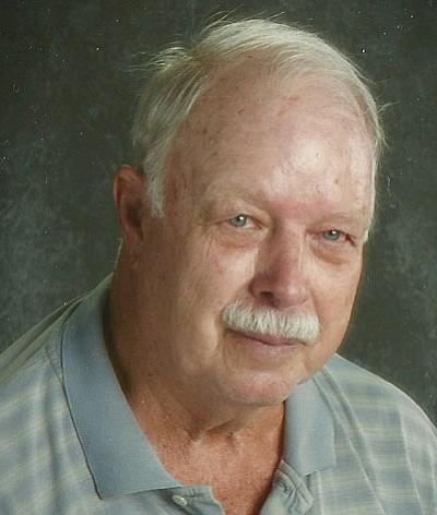 Gene McIntyre