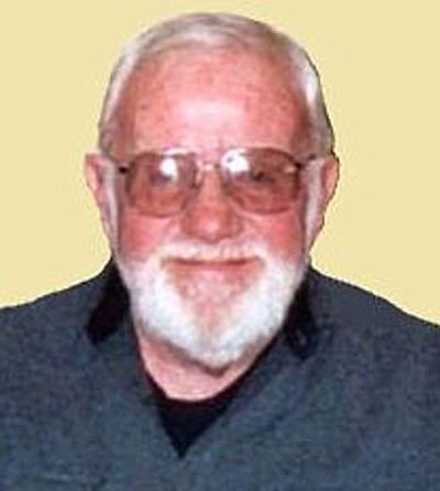 Jerry R. Wilson