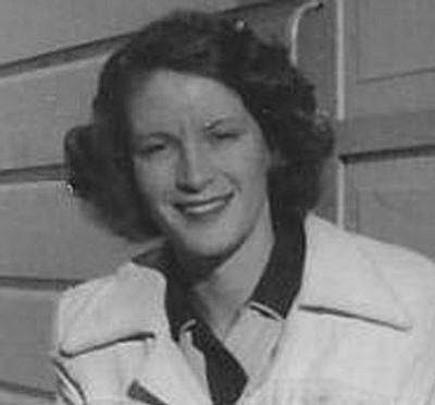 Shirlee Ann Tidwell