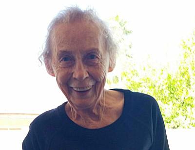kubai társkereső iroda almadies nő keres férfit