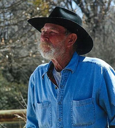 Bill Wombacher