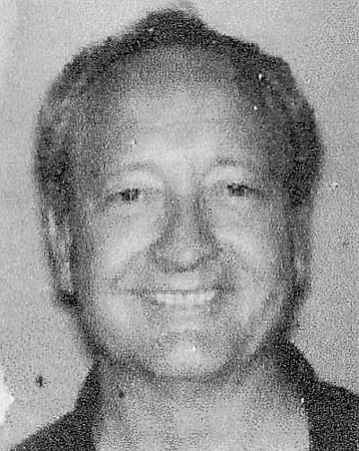 John Nelson Sr.
