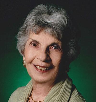 Caroline Radoccia