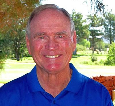 Earl Svenningsen<br /><br /><!-- 1upcrlf2 -->VOCA Board President