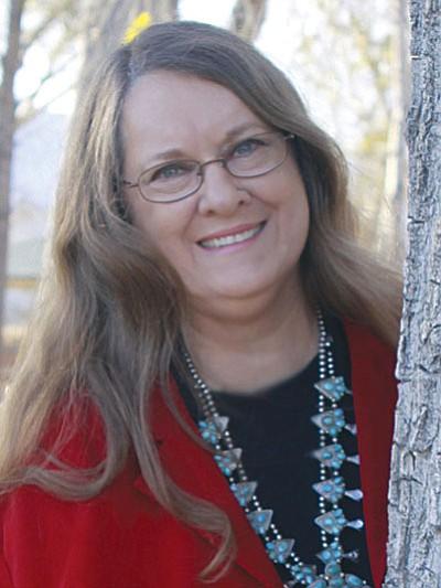 Diane Joens