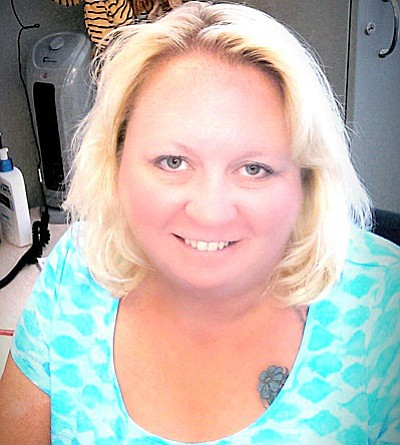 Debra Althouse<br /><br /><!-- 1upcrlf2 -->