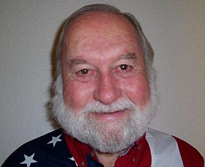 Albert Hilberger
