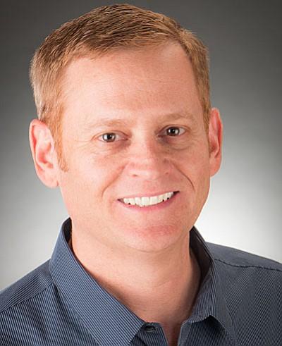 Judd Simmons