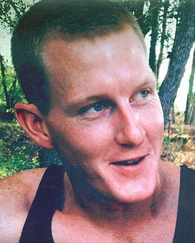 Jacob Ryan Dawson