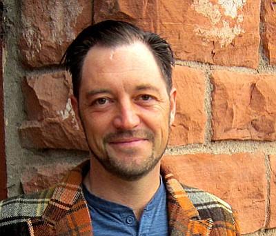 Timothy Elinski