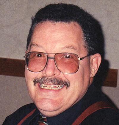 John A. Snedden