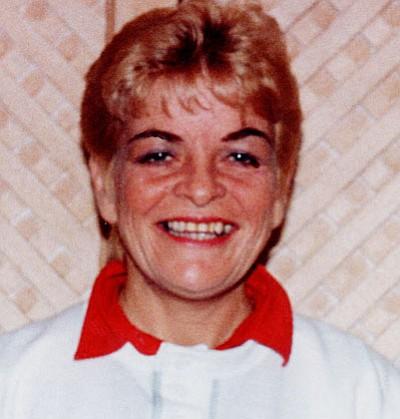 Kay Francis York