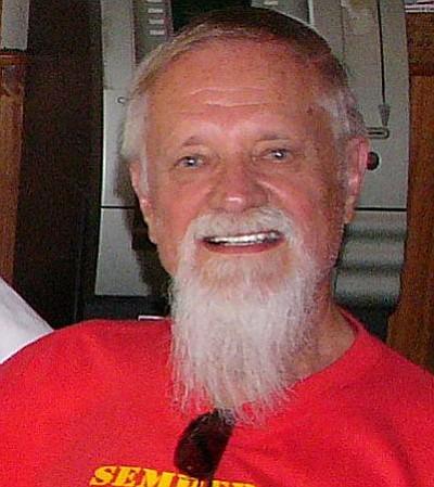 George Skoblin