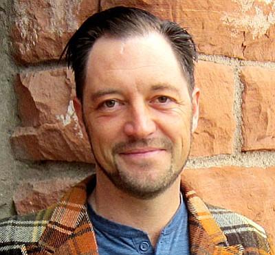 Tim Elinski