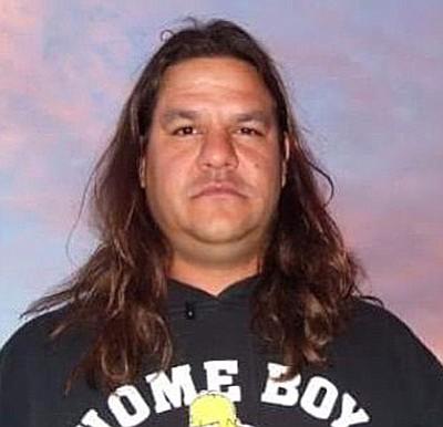 Michael Joseph Marquez